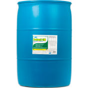 ProFrost I 100% Propylene Glycol with Corrosion Inhibitor 55 Gallons