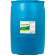 ProFrost CI 100% Propylene Glycol with Corrosion Inhibitor & Color 55 Gallons