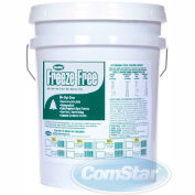 Freeze Free -100°F Polar, Boiler Anti-Freeze, PG 5 Gallons