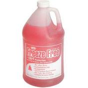 Freeze Free -100°F Polar, Boiler Anti-Freeze, PG 55 Gallons