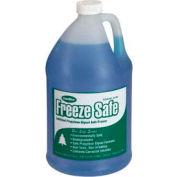 Freeze Safe, -100° Hvac/R Propylene Glycol 1 Gallon - Pkg Qty 4