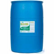 Freeze Safe, -100° HVAC/R Propylene Glycol 55 Gallons