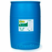 Fire Safe - Sprinkler Systems Glycerine Formula 55 Gallons