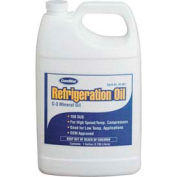 Mineral Refrigeration Oil 1 Gallon 150 SUS