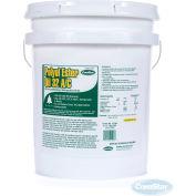 Polyol Ester Refrigeration Oil 5 Gallons 150 SUS