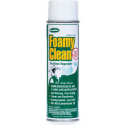 Foamy Clean™ No Rinse Coil Cleaner - Pkg Qty 12