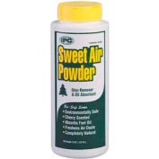 Sweet Air Powder™ Odor Remover & Absorbent 15 Oz. - Pkg Qty 12