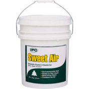 Sweet Air Powder™ Odor Remover & Absorbent 5 Gallons