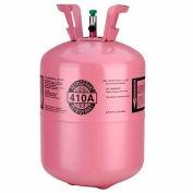 R-410A Refrigerant 80-150 - 25 Lb. Cylinder