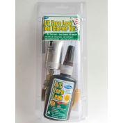 Comstar A/C Zero Leak Tool Starter Kit 90-701
