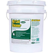 All Coil Cleaner 5 Gallons