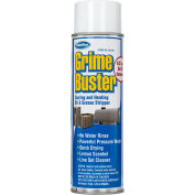 Grime Buster™ Condenser Coil Cleaner - Dirt And Grease Stripper - Pkg Qty 12