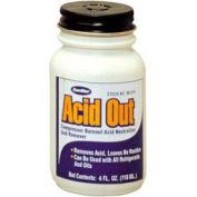 Acid Out - Pkg Qty 12