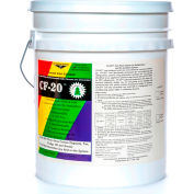 CF-20™ Internal Refrigeration Coil System Cleaner 5 Gallons