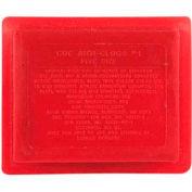 Anti-Clog Condensate Pan Cleaner - Pkg Qty 24