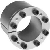 Climax Metal, 20mm Locking Assembly C192 Series, C192M-20X45, Metric, M6 X 20
