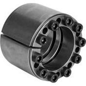 Climax Metal, 28mm Locking Assembly C405 Series, C405M-28X55, Metric, M6 X 35