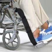 Skil-Care 70304300 Wheelchair Leg Protectors