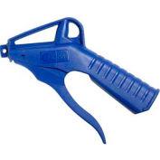"Cejn® 11-208-0050,  Series 208 Basic Blowgun Body, 1/4"" Npt Inlet Connection  - Pkg Qty 10"