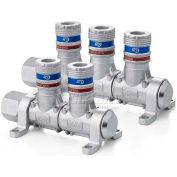 Cejn® eSafe Series 310 Safety Multi-Link System, 1 Outlet Unit