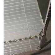 Translucent Shelf Liner 24 x 24