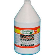 Complete Grill & Hood Care - 32 Oz., Clift Industries 4225-006