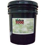 BioRem-2000 Liquid Parts Cleaner, 5 Gallon Pail - 8003-005