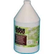 BioRem-2000 Surface Cleaner - 1 Gallon Bottle - 8008-001