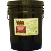BioRem-2000 Surface Cleaner - 5 Gallon, Clift Industries 8008-005