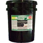 Asphalt Remover - 5 Gallon, Clift Industries 8806-005