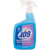 Formula 409® Glass & Surface Cleaner - CLO35293CT
