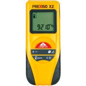 Prexiso X2 - Laser Distance Meter