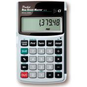 Pocket Real Estate Master - Residential Real Estate Finance Calculator