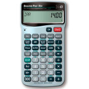 Qualifier Plus III fx - Advanced Residential and Commercial Real Estate Finance Calculator