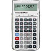 ConversionCalc Plus - Ultimate Professional Conversion Calculator