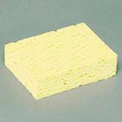 3M™ Commercial Cellulose Sponge, MMMC31
