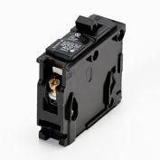 Siemens® ITEQ115 Circuit Breaker Type QP 1-Pole 15A