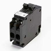 Murray® MURMP1515 Twin Circuit Breaker Type MH-T Twin 1-Pole 15A/15A