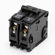 Murray® MURMP215 Circuit Breaker Type MP-T 2-Pole 15A