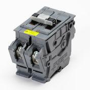 Wadsworth™ UBIA230NI Circuit Breaker Type A 2-Pole 30A