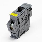 Wadsworth™ UBIA50NI Circuit Breaker Type A 1-Pole 50A