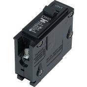Connecticut Electric UBITB140 Classified Circuit Breaker Type TB 1-Pole 40A