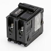 Connecticut Electric UBITB240C Classified Circuit Breaker Type TB 2-Pole 40A