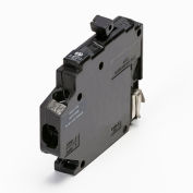 Challenger™ VPKA120R Circuit Breaker Type A 1-Pole 20A right hand clip Clamshell Packaged