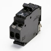 Challenger™ VPKA250 Circuit Breaker Type A 2-Pole 50A Clamshell Packaged
