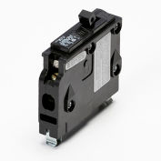 Siemens® VPKD120 Circuit Breaker Type QD Replacement for Square D QO 1-Pole 20A Clamshell PKG