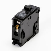 Siemens® VPKQ120 Circuit Breaker Type QP 1-Pole 20A Clamshell Packaged