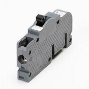 Zinsco® VPKUBIZ15 Replacement Circuit Breaker Type UBIZ Q15 1-Pole 15A Clamshell PKG
