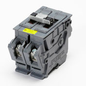 Wadsworth™ VPKWA220 Circuit Breaker Type A 2-Pole 20A Clamshell Packaged