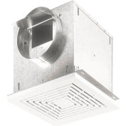 Canarm L Series Inline Exhaust Fan - Variable Speed - 147 CFM - 120V